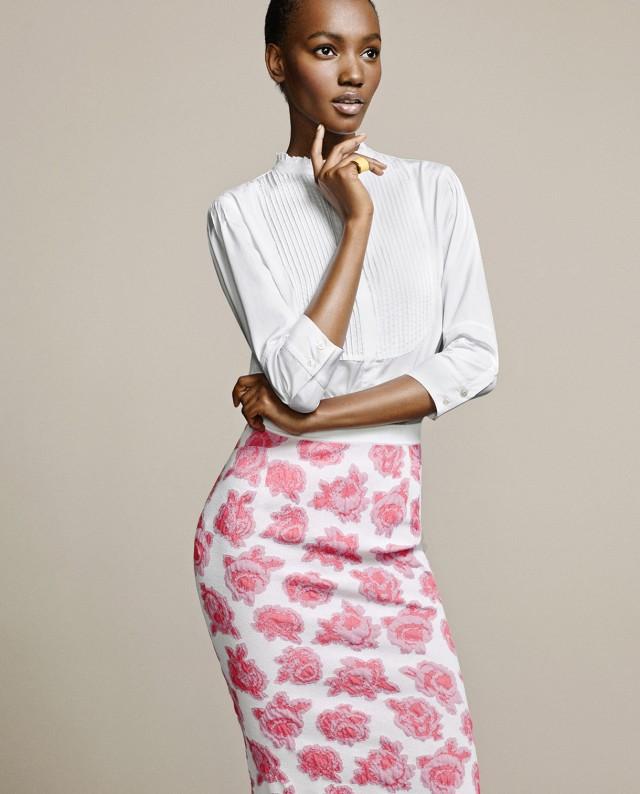 Nina Ricci -Look-10 (4)