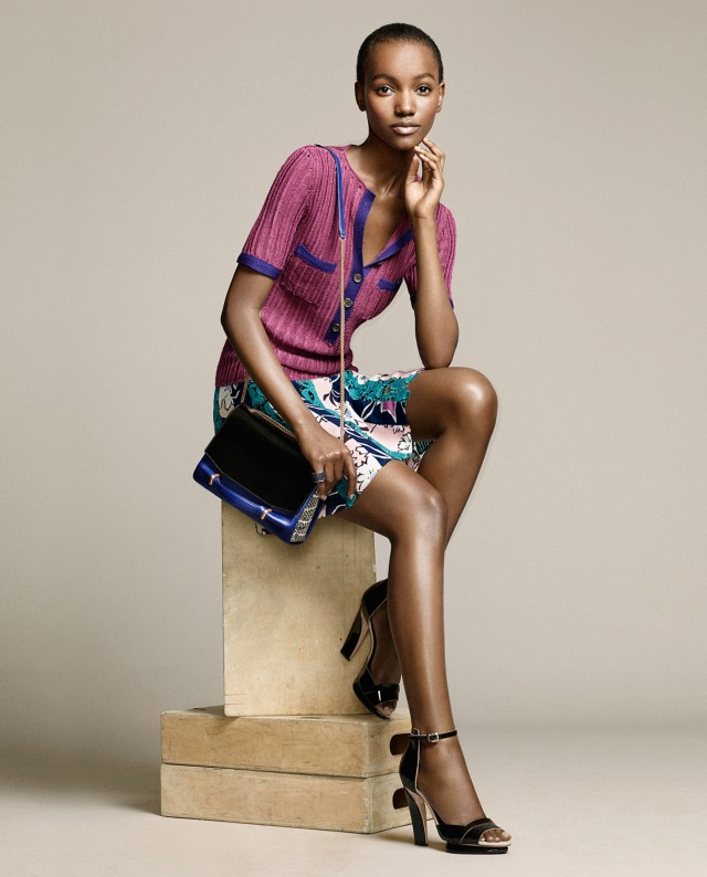 Nina Ricci -Look-10 (6)