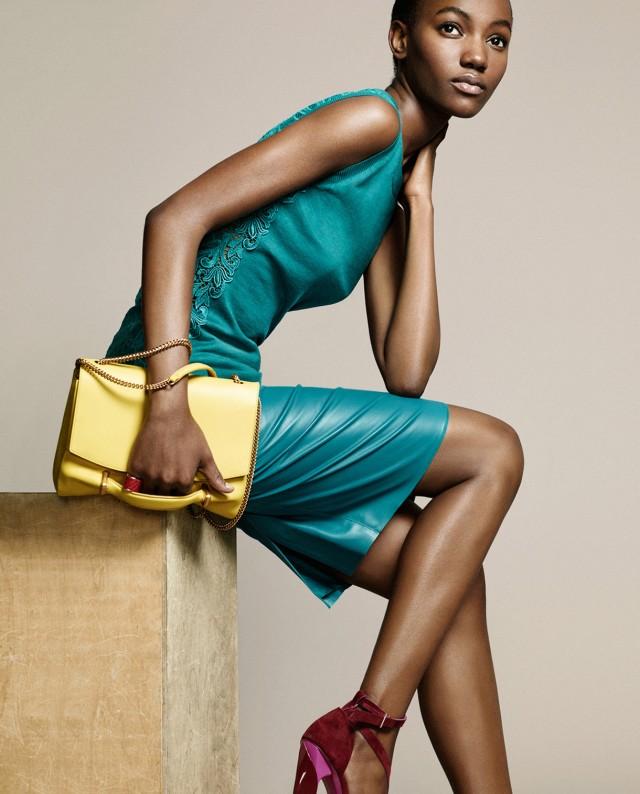 Nina Ricci -Look-10 (7)