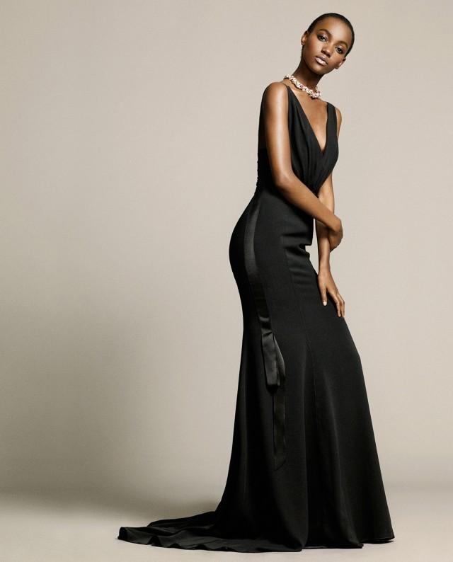 Nina Ricci -Look-10 (9)