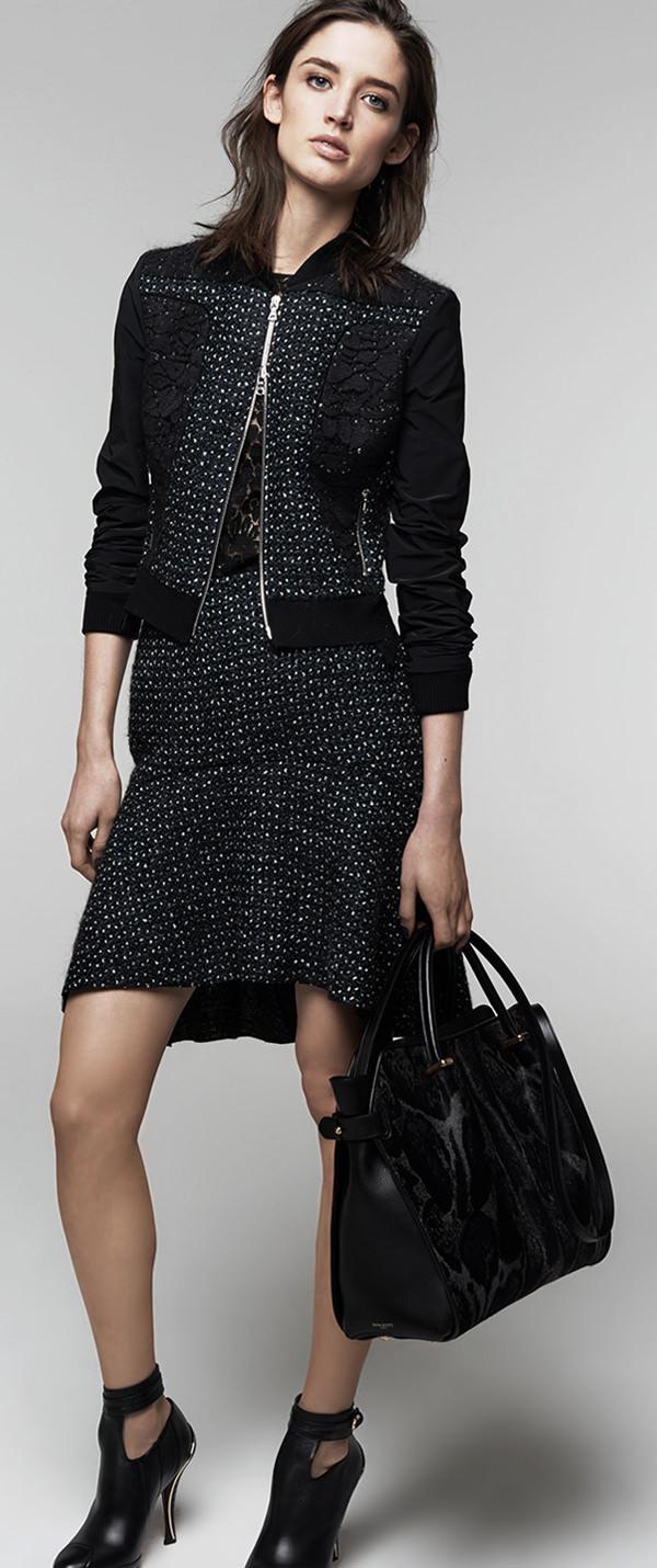 Nina Ricci -Look-9 (10)