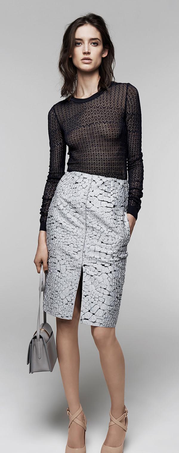 Nina Ricci -Look-9 (11)