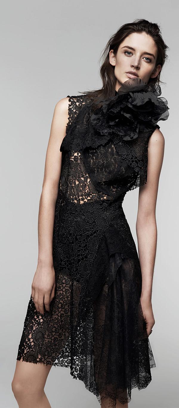 Nina Ricci -Look-9 (13)