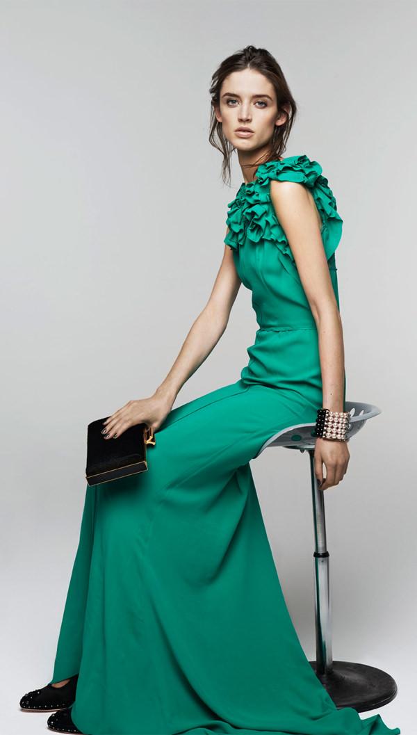 Nina Ricci -Look-9 (18)