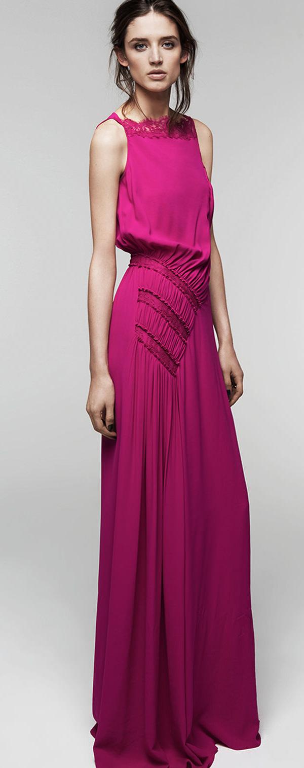 Nina Ricci -Look-9 (19)
