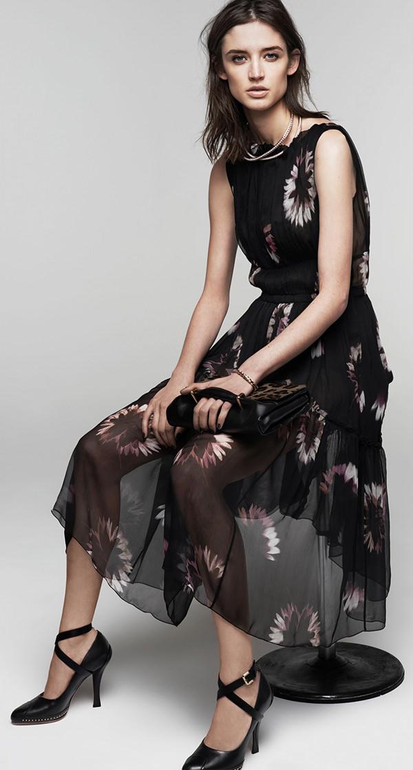 Nina Ricci -Look-9 (2)