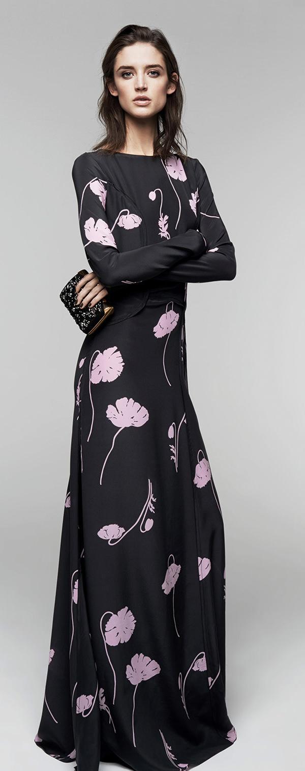 Nina Ricci -Look-9 (20)