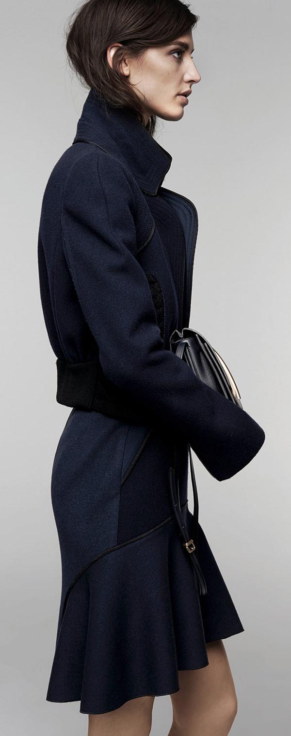 Nina Ricci -Look-9 (23)