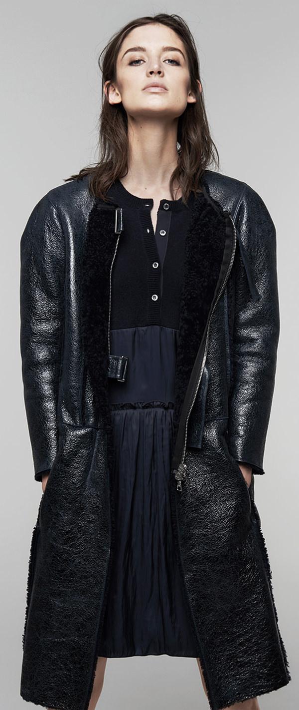 Nina Ricci -Look-9 (24)