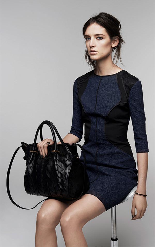 Nina Ricci -Look-9 (26)