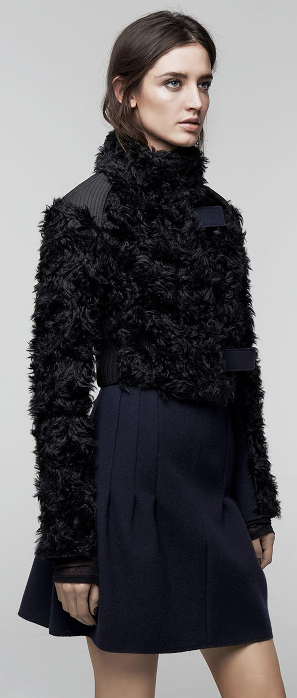 Nina Ricci -Look-9 (27)