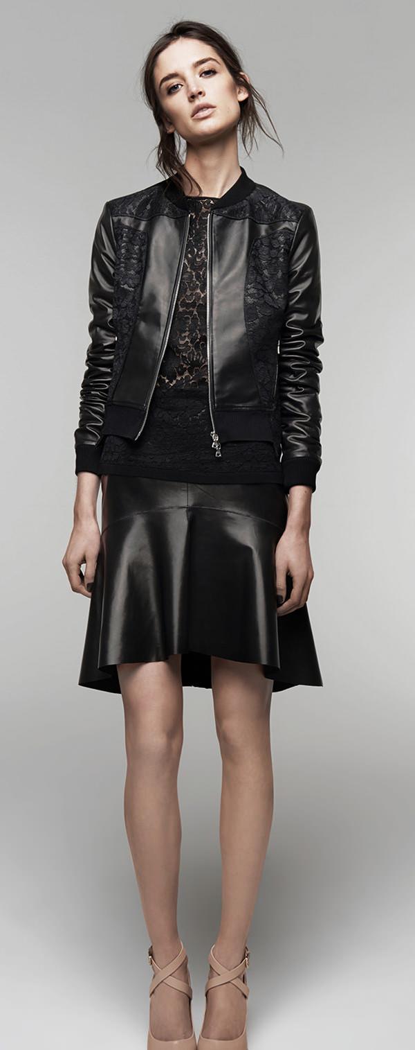 Nina Ricci -Look-9 (28)