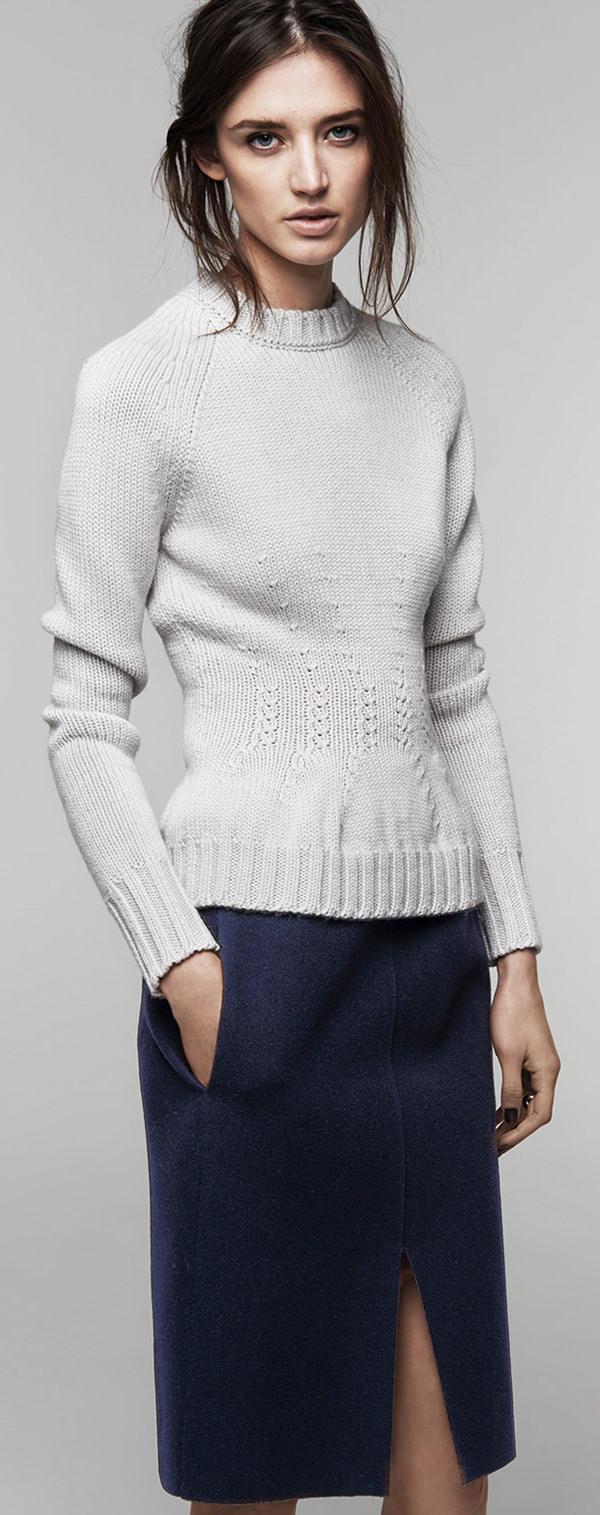 Nina Ricci -Look-9 (29)
