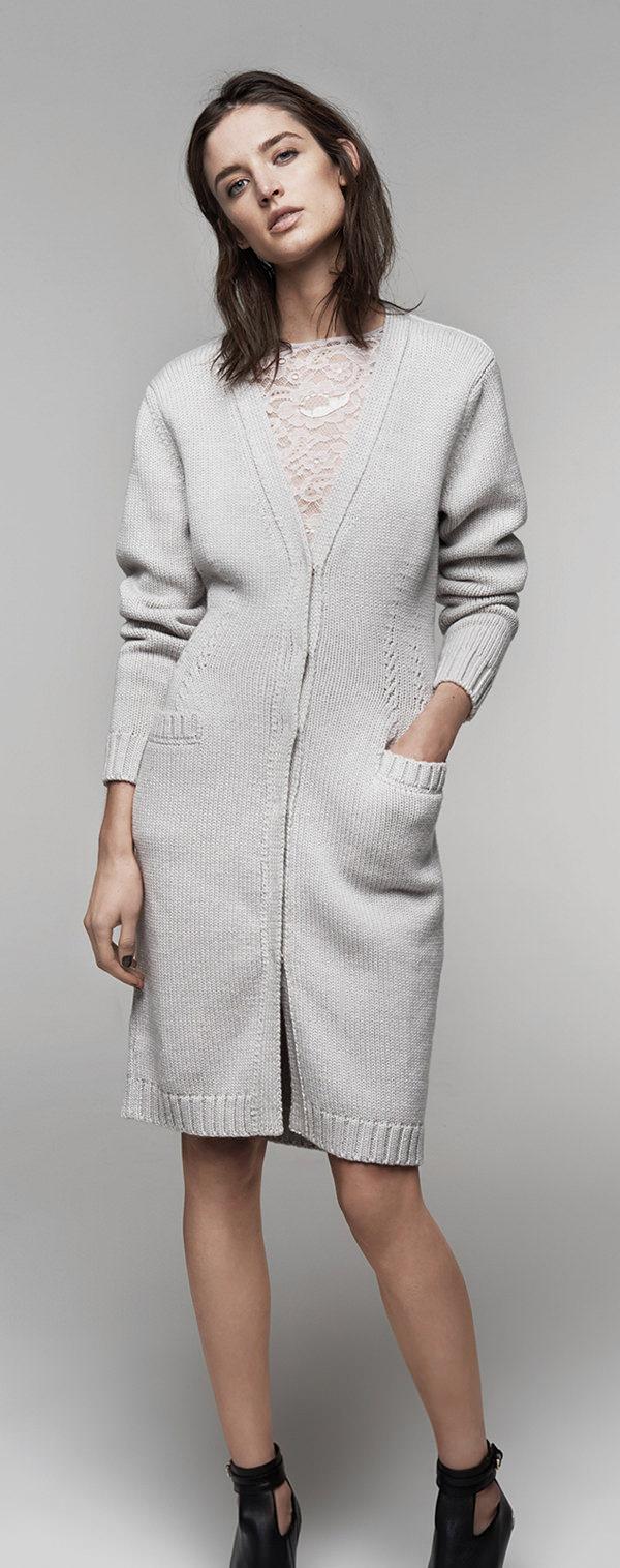 Nina Ricci -Look-9 (30)