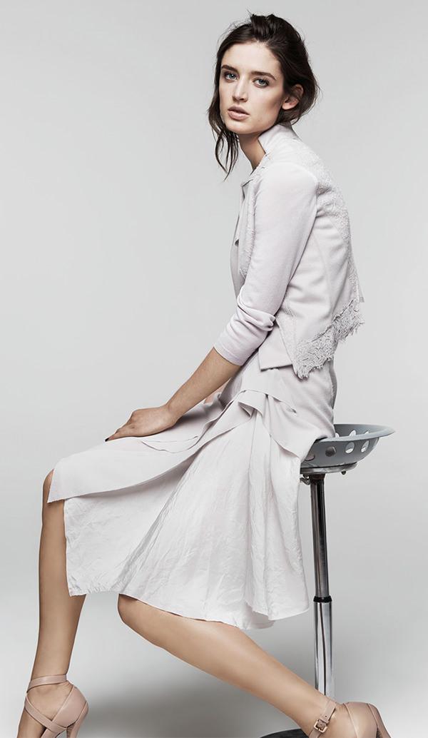 Nina Ricci -Look-9 (5)