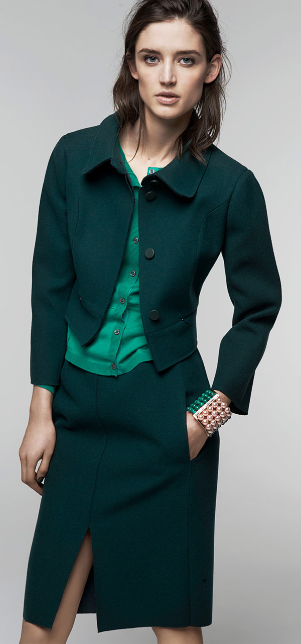 Nina Ricci -Look-9 (6)