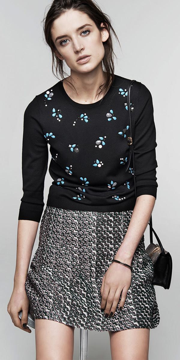 Nina Ricci -Look-9 (8)