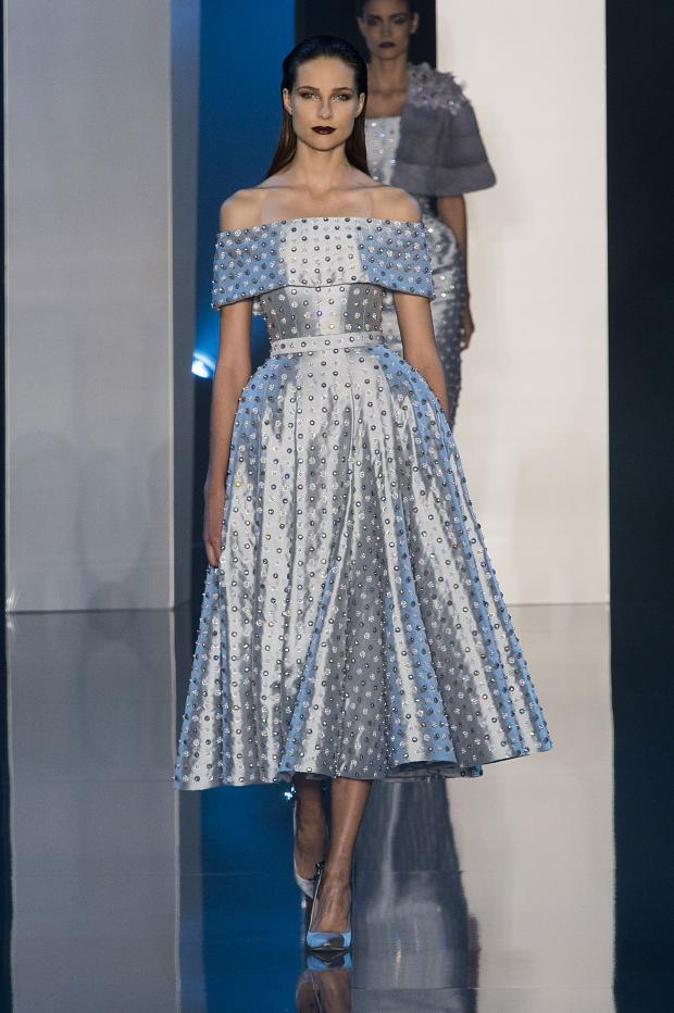 Ralph-Russo-Haute-Couture-Fall-2014-2015-1