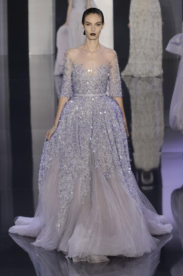 Ralph-Russo-Haute-Couture-Fall-2014-2015-10