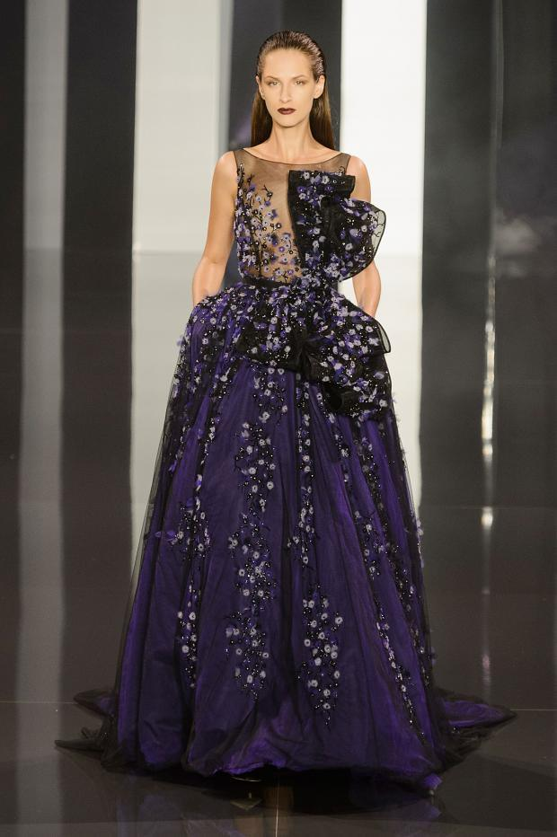 Ralph-Russo-Haute-Couture-Fall-2014-2015-12