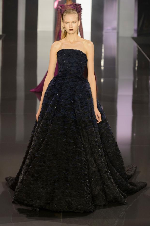 Ralph-Russo-Haute-Couture-Fall-2014-2015-13