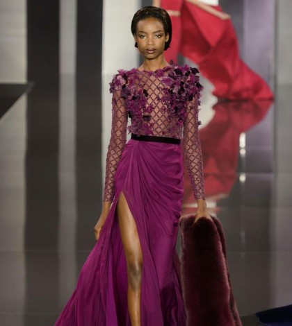 Ralph-Russo-Haute-Couture-Fall-2014-2015-14