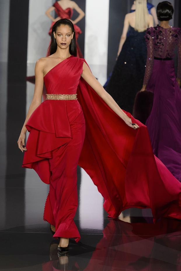Ralph-Russo-Haute-Couture-Fall-2014-2015-15