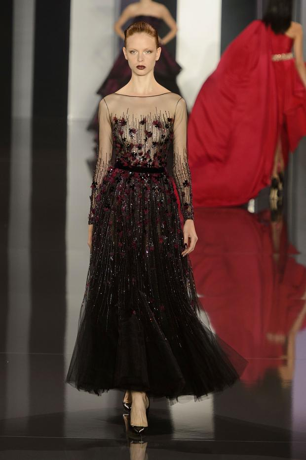 Ralph-Russo-Haute-Couture-Fall-2014-2015-16