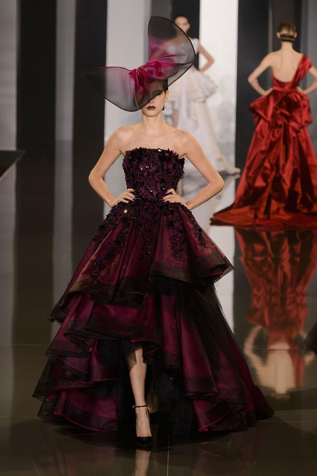Ralph-Russo-Haute-Couture-Fall-2014-2015-17