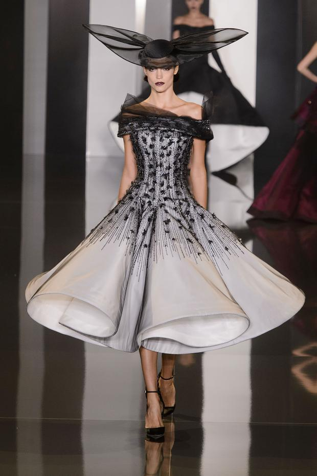 Ralph-Russo-Haute-Couture-Fall-2014-2015-18