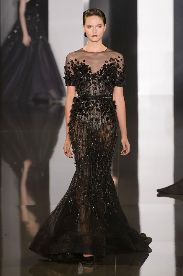 Ralph-Russo-Haute-Couture-Fall-2014-2015-21
