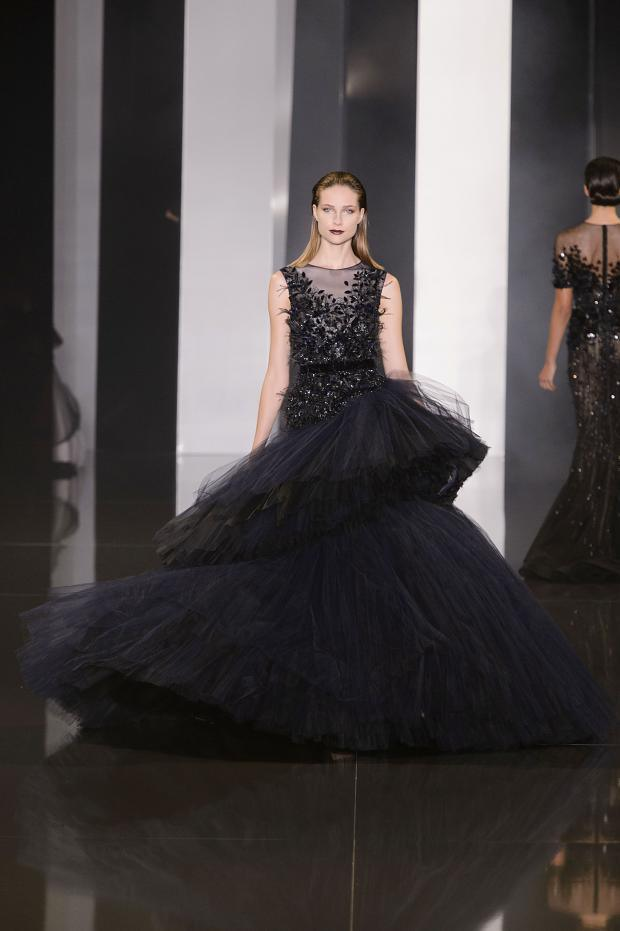 Ralph-Russo-Haute-Couture-Fall-2014-2015-22