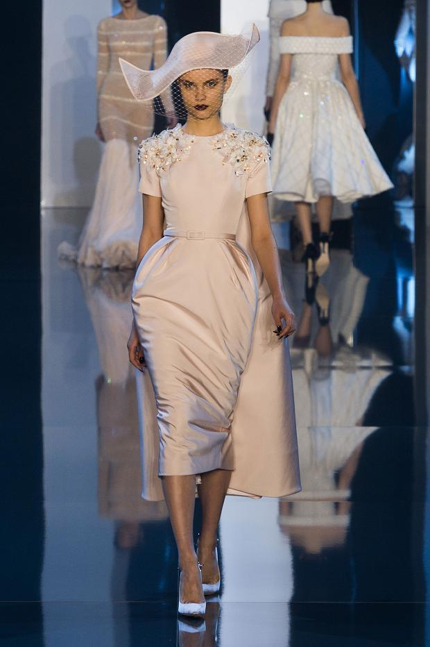 Ralph-Russo-Haute-Couture-Fall-2014-2015-6