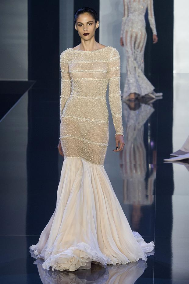 Ralph-Russo-Haute-Couture-Fall-2014-2015-7