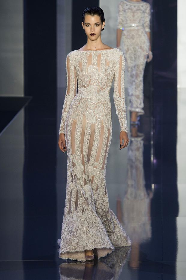 Ralph-Russo-Haute-Couture-Fall-2014-2015-8