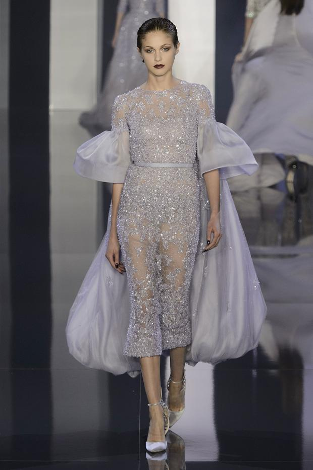 Ralph-Russo-Haute-Couture-Fall-2014-2015-9
