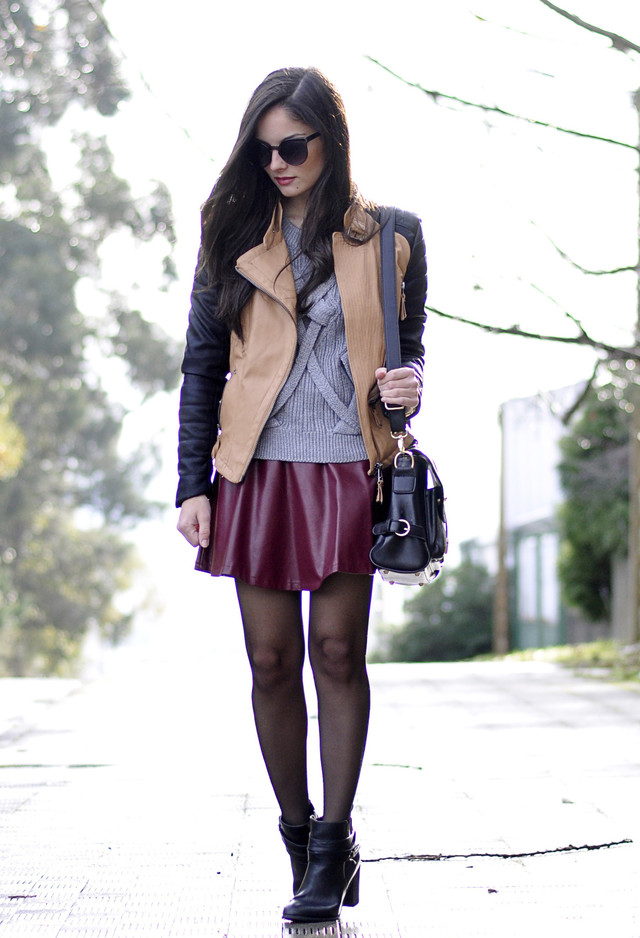 ankle boots (3)