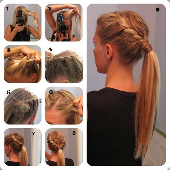 best-Quick-and-Simple-Hairstyle-Tutorial (5)