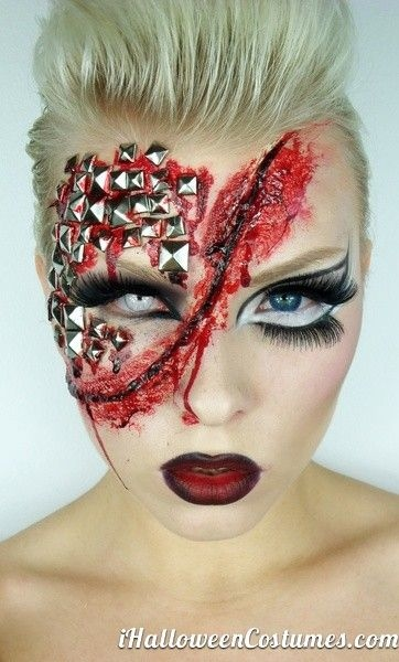 best-halloween-makeup-idea (10)