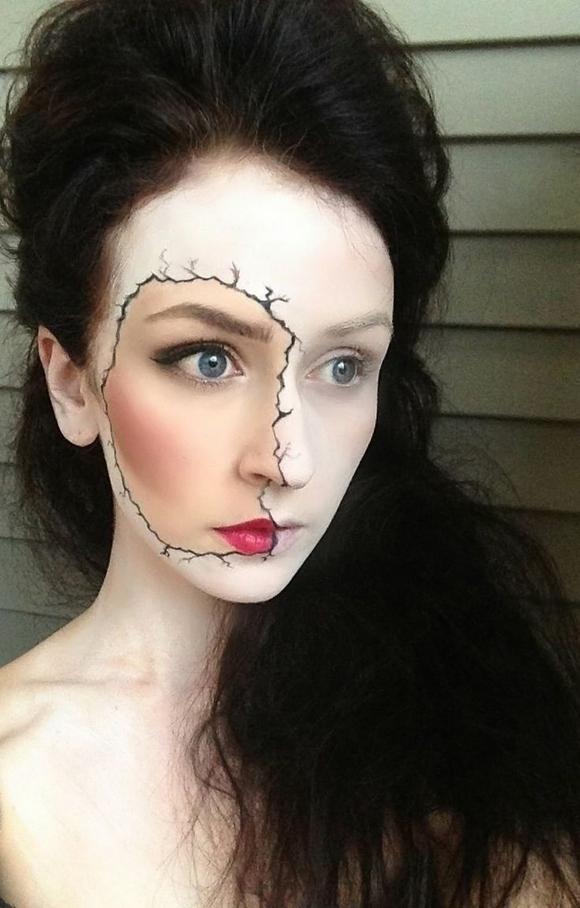 best-halloween-makeup-idea (11)