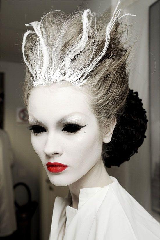 best-halloween-makeup-idea (2)