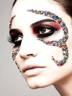 best-halloween-makeup-idea (3)