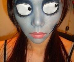 best-halloween-makeup-idea (4)