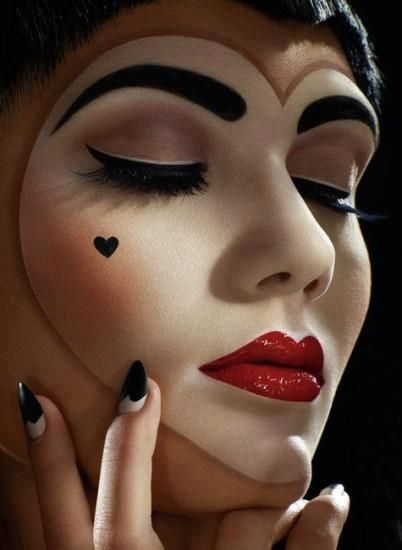 best-halloween-makeup-idea (5)