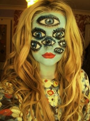 best-halloween-makeup-idea (6)