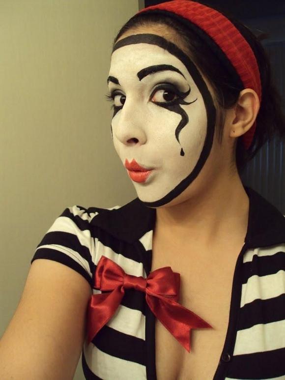 best-halloween-makeup-idea (7)