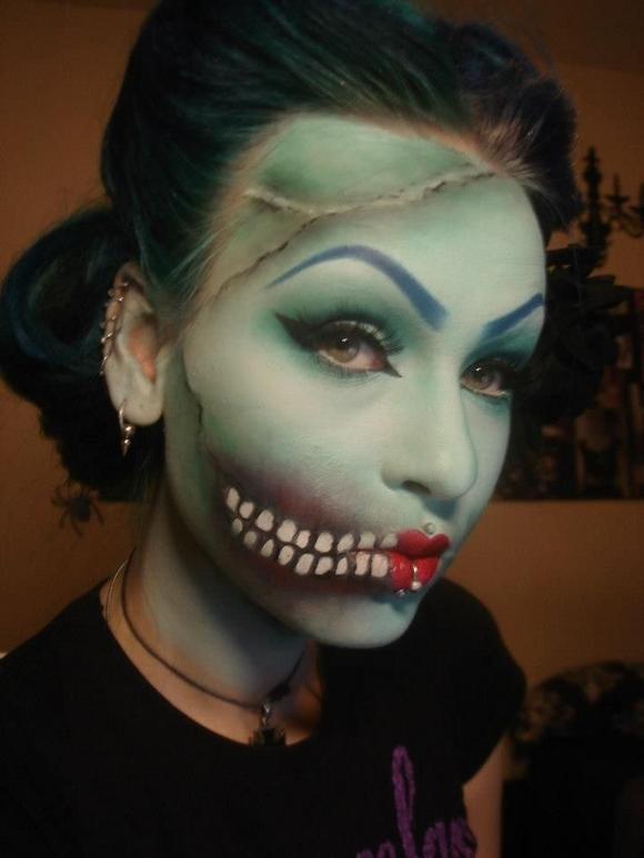 best-halloween-makeup-idea (8)