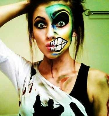 best-halloween-makeup-idea (9)