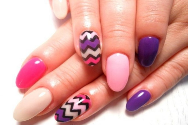 -nail-designs-tumblr-acrylicacrylic-nail-tip-designs-tumblr-top-most ...