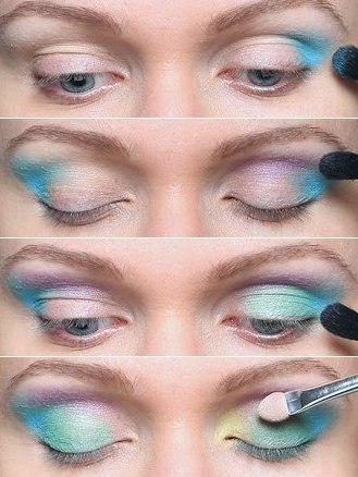 blue eyes (1)
